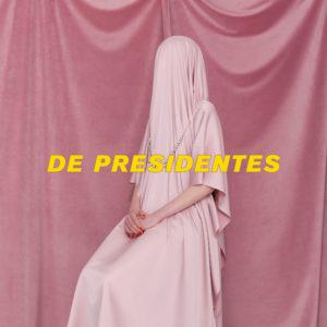 De Presidentes_Insta